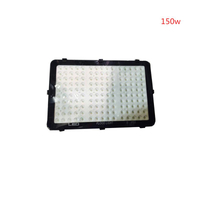 100W 200W 300W & 15-90 Degree New Module LED Flood Light