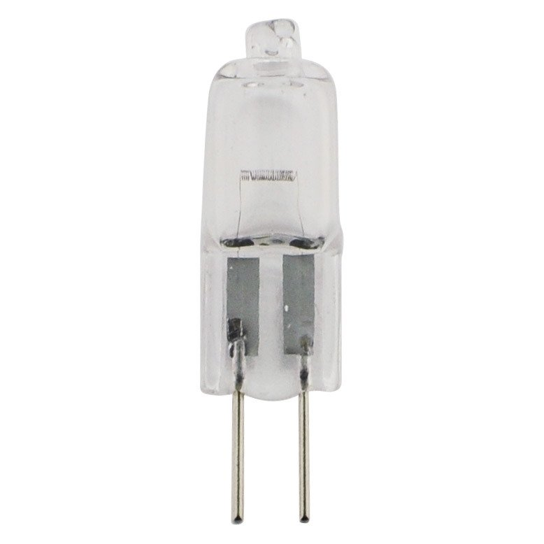 Lamp for Halogen Oven, Halogen Capsule Jcd G9 42W by BSCI Member Lodan Lighting