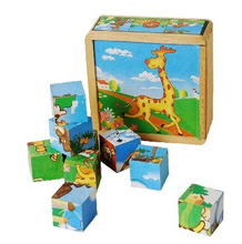 Wooden Blocks, Wooden Blocks Puzzle, Wooden Block Puzzle Toy