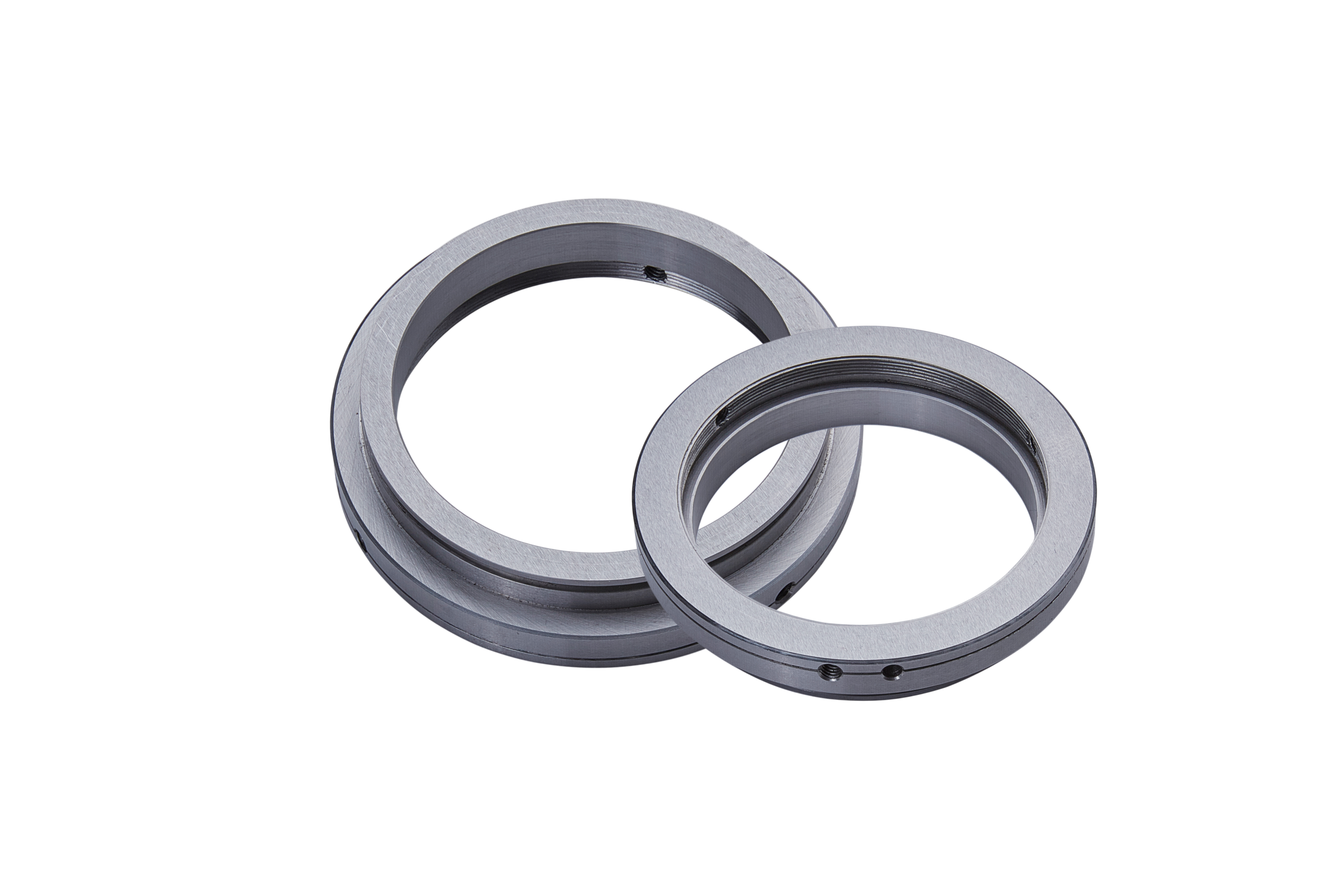 Spacer Bush/ Slitting Gasket Series