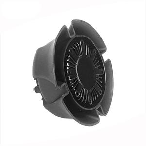 Speaker YS133