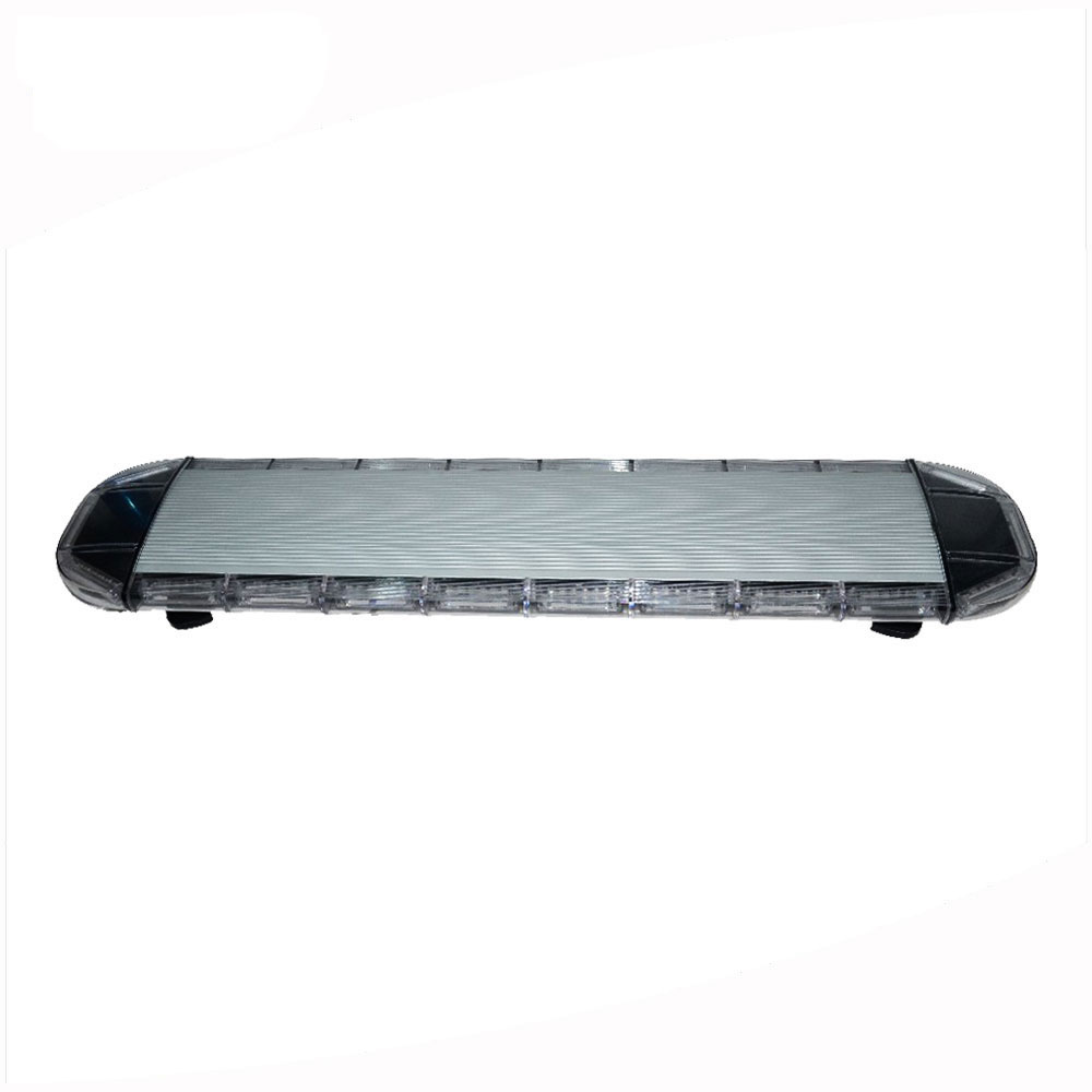 Lightbar TBD8852A-12