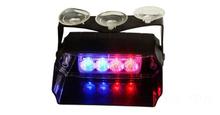 Visor light LTA1825