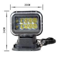 Search light SSD015