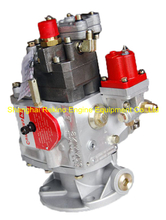 3630674 PT fuel pump for Cummins KTA50-G3 generator