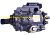3937690 0470506041 BOSCH common rail fuel injection pump for Cummins QSB5.9