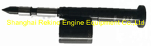 Cummins injector plunger barrel 3047963 for NT855