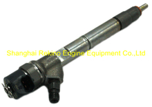 1000000623 fuel injector for Weichai WP2.1 WP3 WP3.7