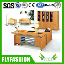 cheaper executive office table (ET-29)