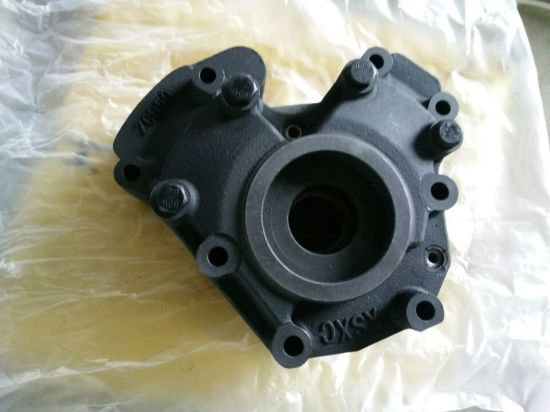 Sdlg LG956 LG958 LG968 Wheel Loader Zf 4wg200 Transmission Parts Gear Pump 0899005052 4110000042013