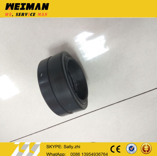 Sdlg Spherical Plain Bearing GB9163-Ge6 for Sdlg Wheel Loader LG936/LG956/LG968/LG958