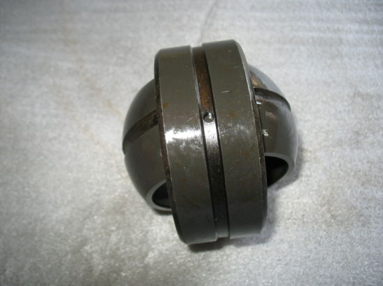 Sdlg Bearing 4021000042 for Sdlg Wheel Loader LG936/LG956/LG958