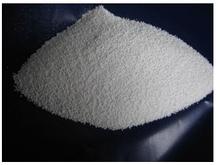 Hexamethylol Melamine