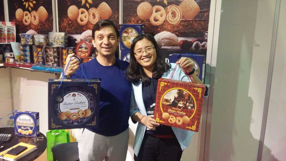 Shenzhen Rungu Food Cookie Biscuit Candy Sweet Confectionery(3).jpg