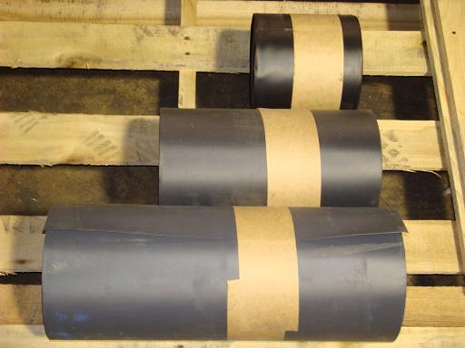 black HDPE membrane.JPG