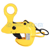 Horizontal Lifting Clamp, Item Code: 113### (Capacity: 500-10000 kg)