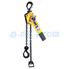 Ratchet Lever Hoist Model: LY (Capecity: 500-6000kg)