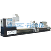LH Heavy Duty Lathe