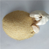 High Quallity Natural new Garlic Powder