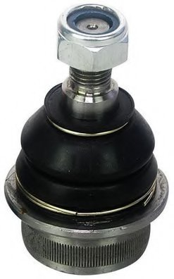 Ball joint for MERCEDES BENZ