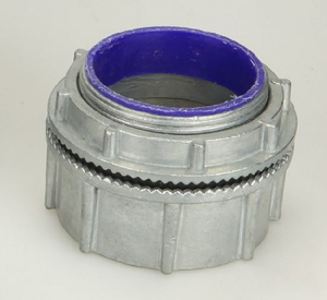 Rigid Watertight Hub Threaded Hub