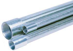 Intermediate Metal Conduit IMC Conduit
