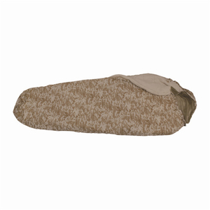 1356-1 Military Adult Sleeping Bags