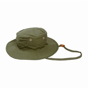 1355-6 Jungle and Boonie Hat