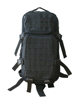 1548 Medium Assault Pack