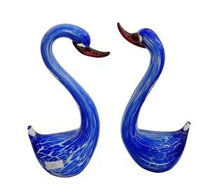 玻璃工藝品專用水性漆