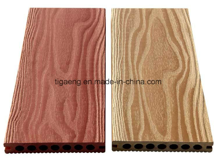 Decking Wpcwood Plastic Composite Deckingengineering Flooring