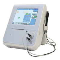 RS-a China Top Quality China Ophthalmic Ap Scan