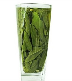 Liu An Gua Pian(Slice Tea Leaves)