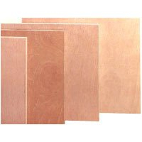 4*8 Size Laminated Plywood with Combined Core Bb/Bb Grade