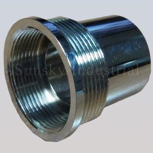 evacuation-threaded-part-nickel-plated-(AL13153)