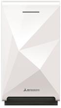 空气净化器(Diamond系列 Diamond mini系列)