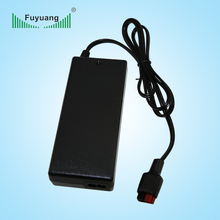 58.4V 2A 16S LifePO4 Battery Charger for electric bike