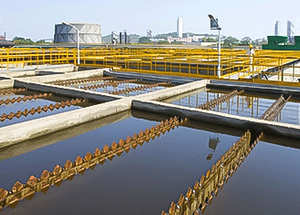 "<div style=""text-align: center;""><br> WASTEWATER TREATMENT<br>  </div>"