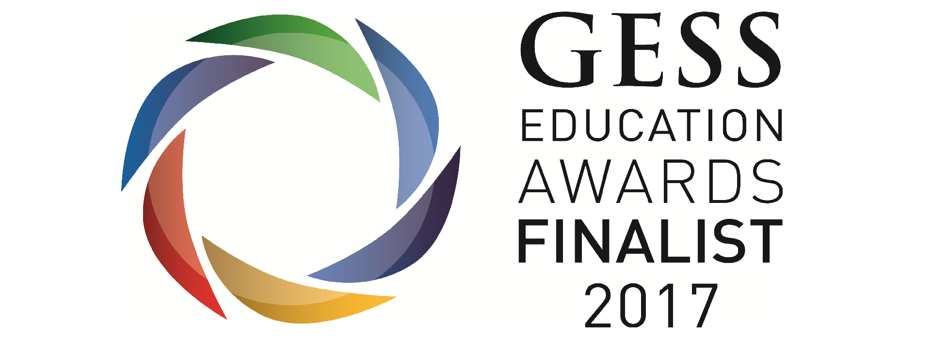 GESS awards finalist 2017_1
