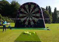 RB9009 inflatable foot dart 7mLx6mH_副本.jpg