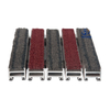 Aluminum Entrance Mat MS-660