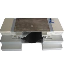MSDGCP地面金属盖板型伸缩缝