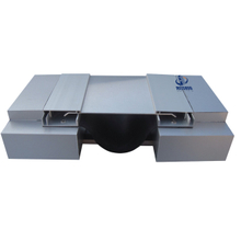 Lock Metal Wall Expansion Joint MSNSK