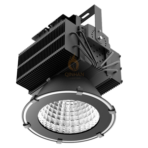 IP65 500W LED High Bay Light