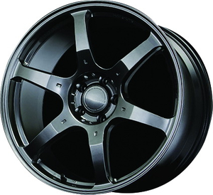 W90649 aftermarket Alloy Wheel / Wheel Rim for RAYS