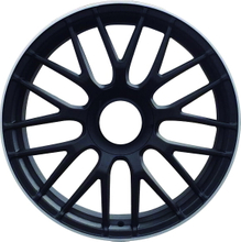 W0103 Replica Alloy Wheel / Wheel Rim for mercedes-benz A B C E S