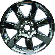 W2100 Cadillac Replica Alloy Wheel / Wheel Rim