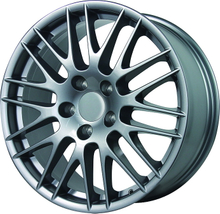 W0352 Replica Alloy Wheel / Wheel Rim for porsche