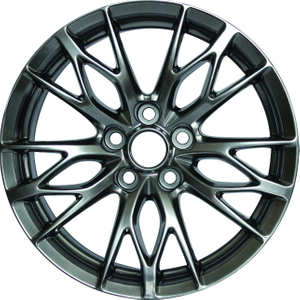 W0904 lexus Replica Alloy Wheel / Wheel Rim