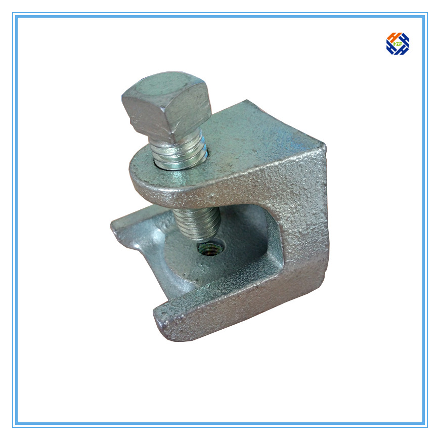 Manufacturer of castings,forgings,CNC machining and Stamping from China .